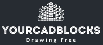 Free CAD Blocks Drawing in Autocad format DWG. Download Free CAD.